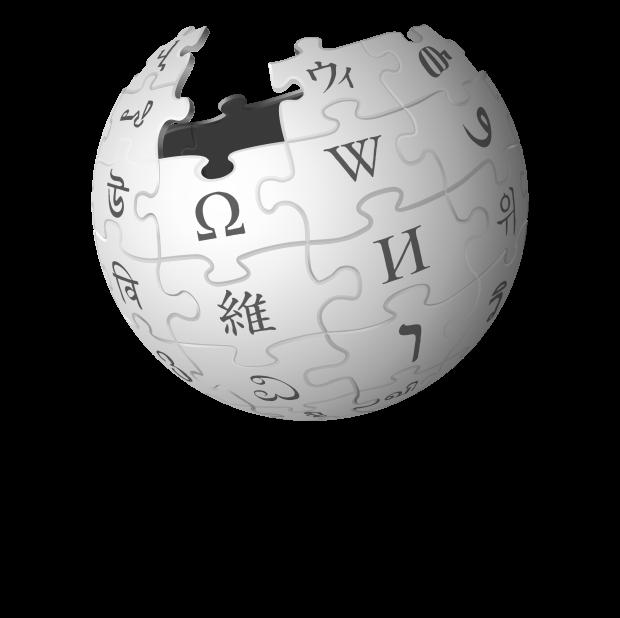 Wikipedia: วิกิพีเดีย สารานุกรมเสรี คลิ๊ก